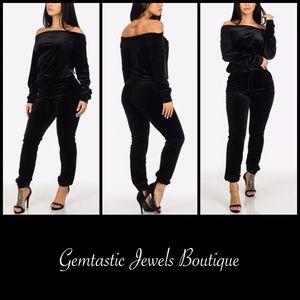 Gemtastic Jewels s Closet ( unoladyj)  33b4cdba2a0c7